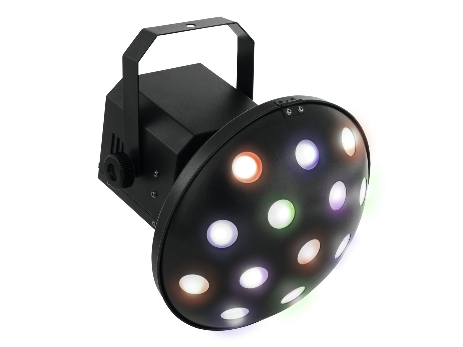 Eurolite LED Z-1000 effetto a led EX-DEMO