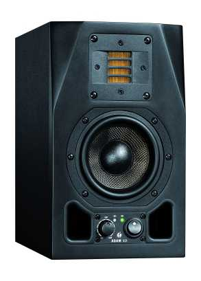 Adam Audio A3X - Singolo