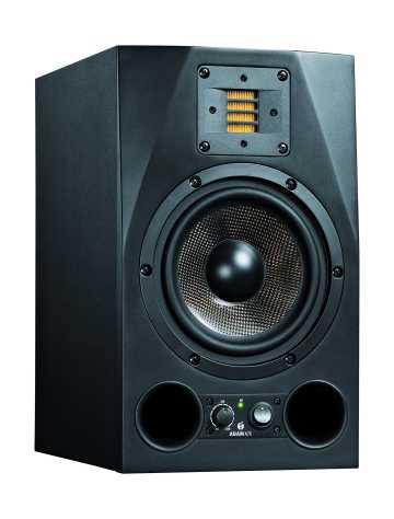 Adam Audio A5X - Singolo