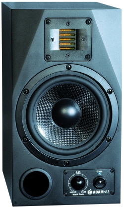 Adam Audio A7 - Singolo