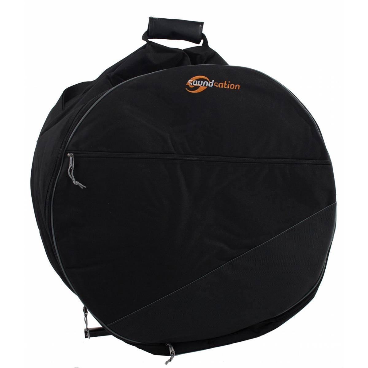 Soundsation Borsa per timpano 16""