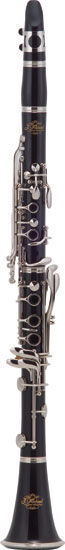 J.Michael Clarinetto Sib CL400