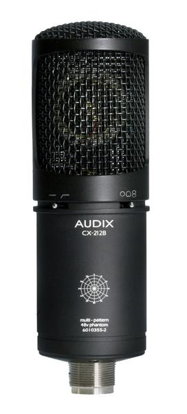 Audix CX212-B