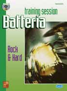 COLLETTA - DTS - Rock&Hard Rock (+CD)