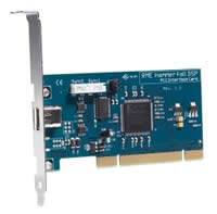 RME HDSP PCI Card