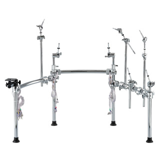 Roland MDS-25 Stand per serie TD-20KX