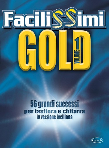 Facilissimi Gold Volume 1