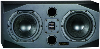Adam Audio P33A - Singolo