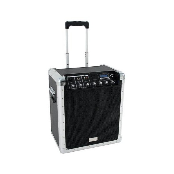 Soundsation PAT 30U