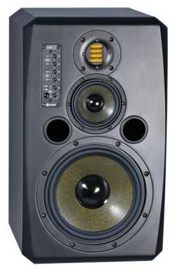 Adam Audio S3X-V - Singolo