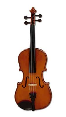 Soundsation Viola da studio 4/4