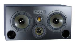 Adam Audio S4X-H - Singolo