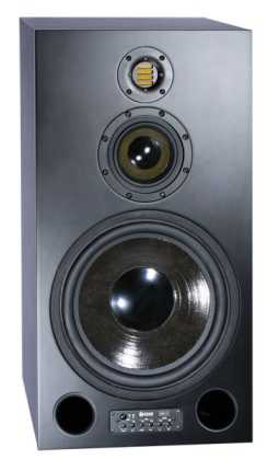 Adam Audio S4X-V- Singolo