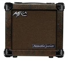 Acoustic jr.AC10