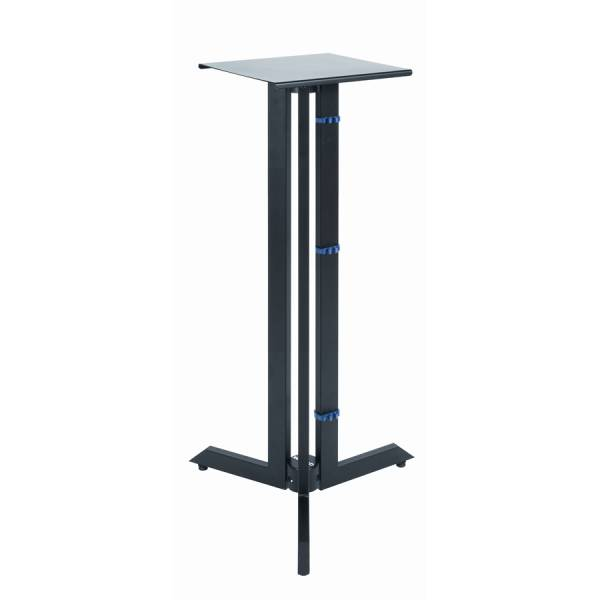 Quik Lok BS536 - Stand Monitor singolo