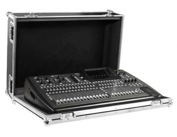 Flight Case per Behringer X32