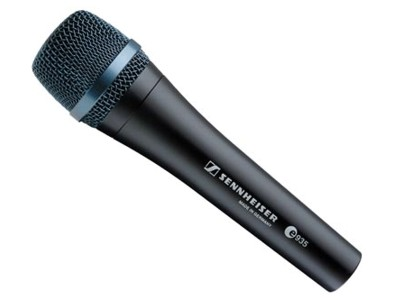 Sennheiser Evolution e935