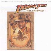 WILLIAMS - Indiana Jones and Last Crusade USATO BUONO