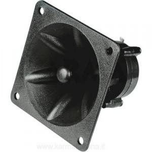 Tweeter Piezo 150 Watt