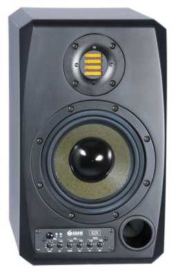 Adam Audio S2X - Singolo