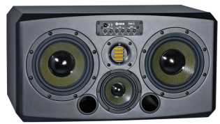 Adam Audio S3X-H - Singolo