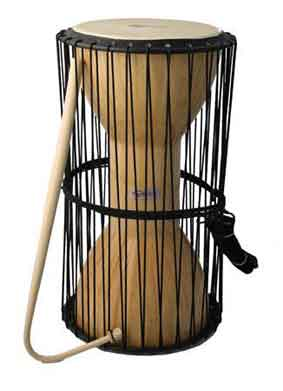 Soundsation Talking Drums STK-S