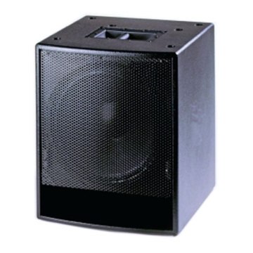 Viscount Soobwofer V - 50 Sub PREZZO DA SCONTARE
