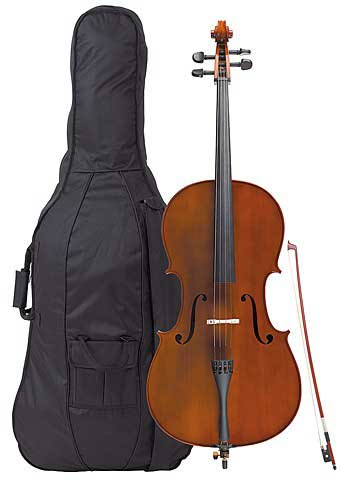 "Diamond Violoncello ""Student"""