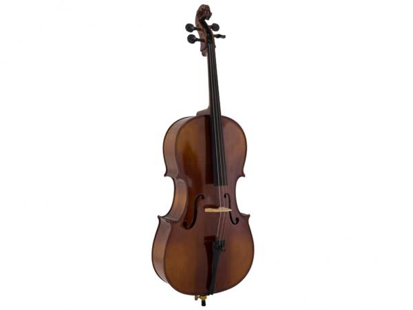 Vox Meister Violoncello serie Student